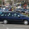 Cu excepţia parcărilor de domiciliu - Abonamentele de parcare, achiziţionate online