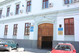 Procurorii Parchetului de pe lângă Tribunalul Bihor l-au trimis în judecată pe Dorinel Edu - Evaziune fiscală cu facturi fictive