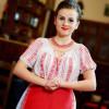 La mulți ani, Paula Lezeu! O tânără ambasadoare a Bihorului
