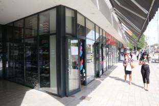 De azi, 18 mai - Se redeschid bazarurile din piețe