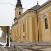 """100 de ani de administrație românească la Oradea - Pregătiri pentru """"venirea"""" lui Maniu"""