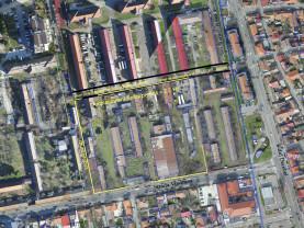 Unitatea medicală va fi construită pe strada Vlădeasa - Un nou spital în Oradea