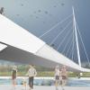 Proiecte de 150 milioane lei - Investiţii de mobilitate urbană