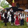 """În Vinerea Mare, la Drăgoteni - Festivalul """"Oul de Paști"""""""