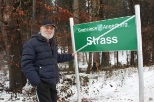 Din Bihor, în landul Tirol (II) - Din Viena-n Angerberg, noaptea