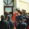 In memoriam - părintele Gheorghe Sălăjan. Un erou al credinței - Comemorare la Valea lui Mihai
