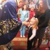 """Parohia Ortodoxă """"Înălțarea Domnului"""" din Salonta - Trei decenii de har şi binecuvântare"""