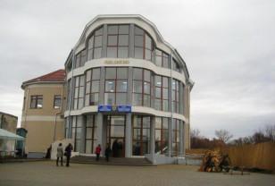 Țețchea, prima comună din Bihor - Purtarea măștii este obligatorie în spații deschise