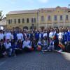 Oradea și Chișinău - Două destine, aceeași națiune