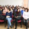 """La Colegiul Tehnic """"Traian Vuia"""" - Trei proiecte lansate într-o singură zi"""