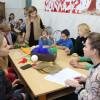 Centrul Școlar de Educație Incluzivă Nr. 1 - Workshop de teatru de păpuși