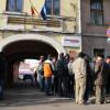 Termoficare Oradea - Recrutează membri pentru CA
