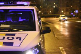 Bilanţ al Poliției din Bihor în anul pandemiei - Infracționalitatea a scăzut