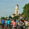 Redescoperă Bihorul pe bicicletă - Anul acesta, pe Valea Ierului