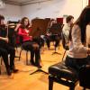 14 martie - 23 martie, la Filarmonica de Stat - Festivalul Primăverii la cea de-a VII-a ediţie