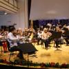 Trei seri de spectacol cu sala plină - Concertele de Anul Nou: sold out!