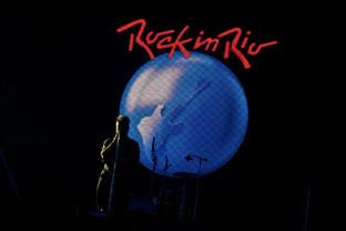 Festivalul Rock in Rio