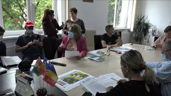 Beiuș. Consiliul Local, pentru agenții economici - Taxe și impozite locale reduse