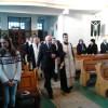 Octava de rugăciune pentru unitatea creștinilor - Slujbă ecumenică, la Beiuș