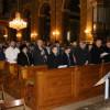 Evenimentul a debutat sâmbătă, la Catedrala Romano-Catolică - Săptămâna de rugăciune pentru unitatea creştinilor