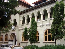 Beiuș - A început înscrierea în clasa pregătitoare
