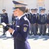 """Şcoala militară """"Avram Iancu"""". Absolvenți cu o misiune clară: Protejarea frontierelor!"""