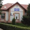 Începând din septembrie, la sediul ASCO - Solicitări pentru locuinţe sociale