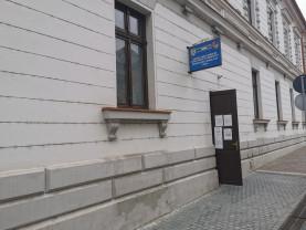 Direcţia de Evidenţă a Persoanelor Bihor - Program cu publicul, acte fără programare