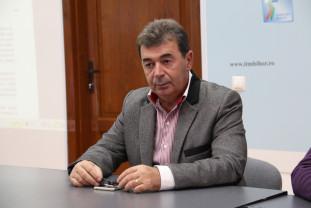 Inspectoratul Teritorial de Muncă Bihor - Aproape 40.000 de contracte individuale de muncă suspendate