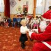 Activitate de Crăciun, la Grădinița Don Orione - Ce pot face două mâine dibace