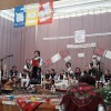 """Festival-concurs regional de folclor și tradiții - """"Șezătoare la români"""""""