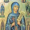 Sfânta Cuvioasă Parascheva - Sărbătoarea zilei