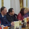 """Semnal editorial - """"Eparhia greco-catolică de Oradea și Marea Unire (1918-1919)"""""""