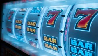 Păcănele de vară pentru 2021 - Ce să joci la cazinourile online în sezonul cald?
