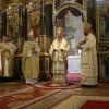 Seminarul greco-catolic celebrează 225 de ani de existență - Eveniment aniversar la Oradea