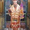 Scrisoare pastorală la Sărbătoarea cea mare a Învierii Domnului nostru Iisus Hristos - anul mântuirii 2018