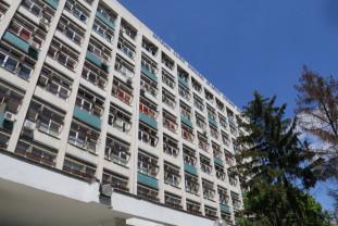 Creștere alarmantă a numărului de îmbolnăviri cu Covid-19 - Spitale aproape pline