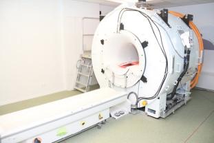 Spitalul Municipal Oradea continuă investiţiile în aparatură medicală performantă - Infuzie de 4 milioane euro