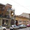 Hotărârea privind supraimpozitarea clădirilor a fost atacată de Prefectură - Regulament anulat în instanţă