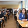 Mii de elevi în febra examenelor naționale - Au început simulările
