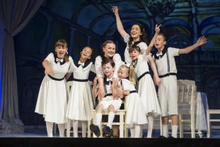 Schimbări în programul lunii septembrie - Spectacolele Teatrului Regina Maria