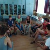 Activități în trend la Suplacu de Barcău - Tabără de vară în limba engleză