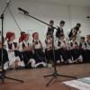 Tradiţii culturale pe Valea Crişului Repede - Un festival la ediţia a treia