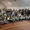 Fructele și legumele au prins viață - Festivalul Toamnei, la Școala Bălcescu