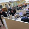 """""""Revoluţia fiscală"""" afectează grav bugetul Oradiei - Taxe mărite şi austeritate"""