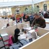 31 martie. Termen scadent la plata impozitelor şi taxelor locale - Ultima zi cu bonificaţii
