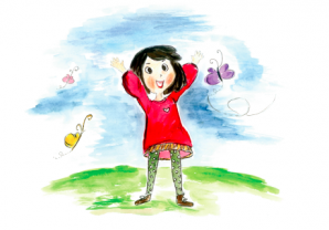 Universitatea Emanuel - Armonii și terapii pentru copii cu nevoi speciale