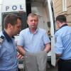 Şeful Casei de Pensii, acuzat că ar fi luat de două ori şpagă - Ţârle, trimis în judecată