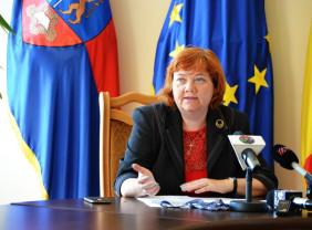 ANI a sesizat Comisia de Cercetare a Averilor şi procurorii - Avere nejustificată şi conflict de interese