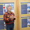 """Biblioteca Universităţii din Oradea - """"Polimeri în designul de produs"""""""